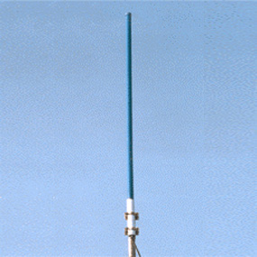 Cell phone jammer antenna | Outdoor Prison High Power Signal Jammer Aluminum Material Fuselage 35kg Weight