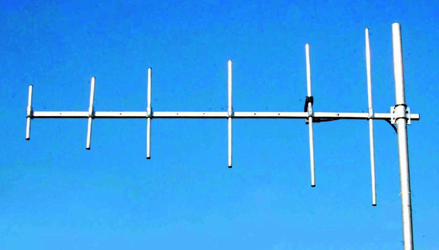 Wireless Hf Vhf Uhf Antenna Manufacturer Amp Supplier Star